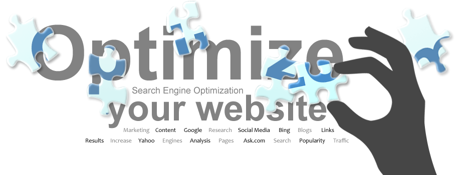 search engine optimization seo pdf